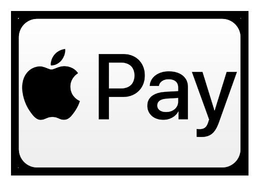 Applepay Logo